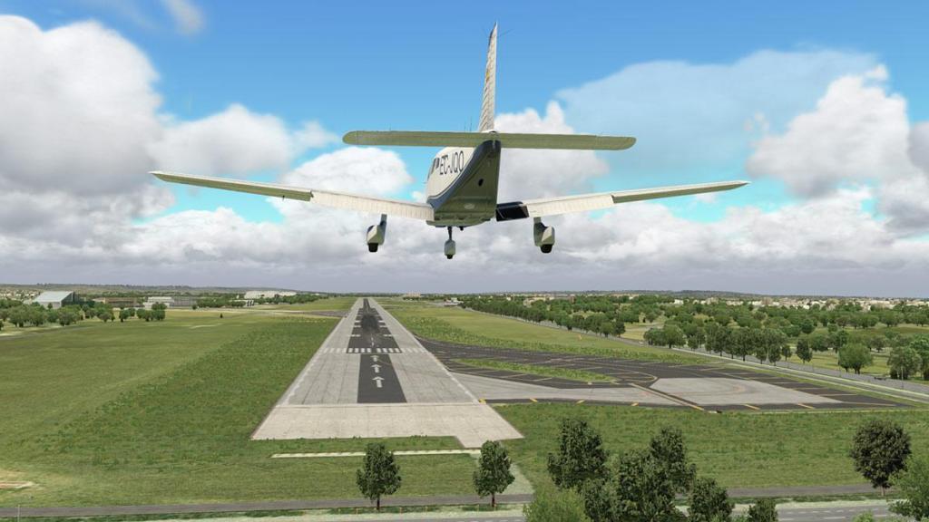 JF_PA28_Turbo Arrow_Flying 27.jpg