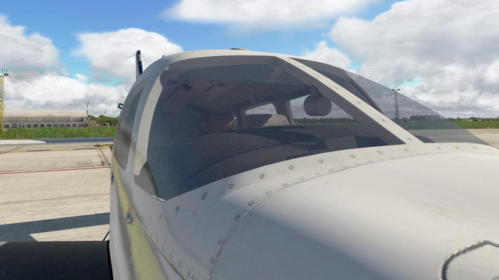 JF_PA28_Turbo Arrow_Detail 9.jpg