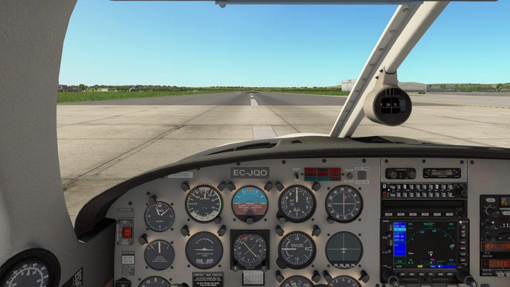JF_PA28_Turbo Arrow_Flying 5.jpg