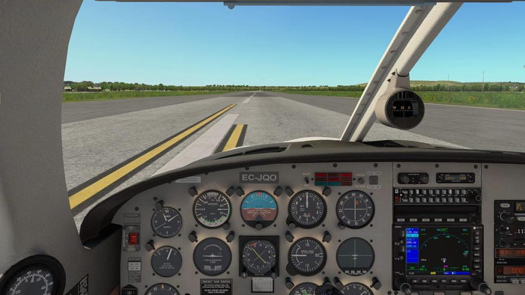 JF_PA28_Turbo Arrow_Flying 7.jpg