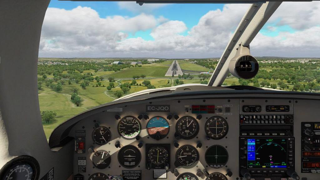 JF_PA28_Turbo Arrow_Flying 25.jpg