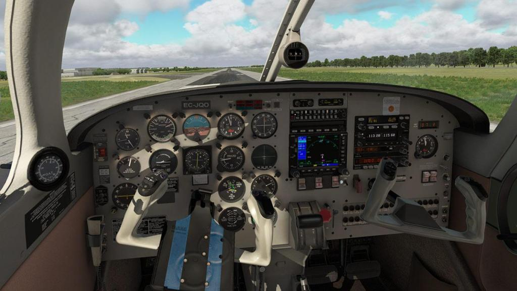 JF_PA28_Turbo Arrow_Flying 30.jpg