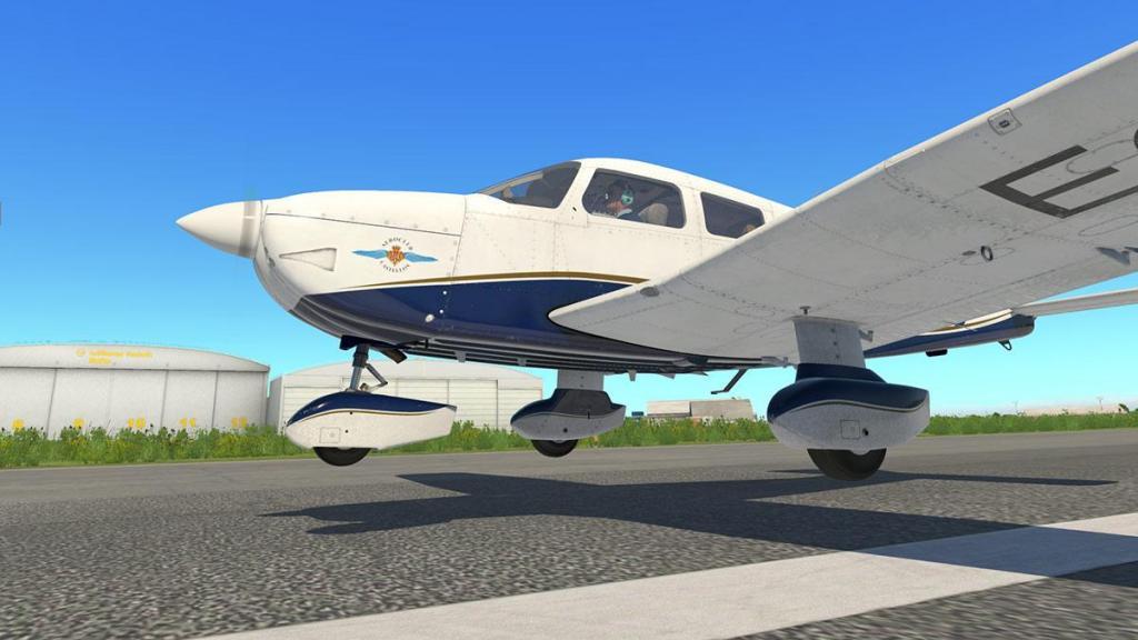 JF_PA28_Turbo Arrow_Flying 8.jpg