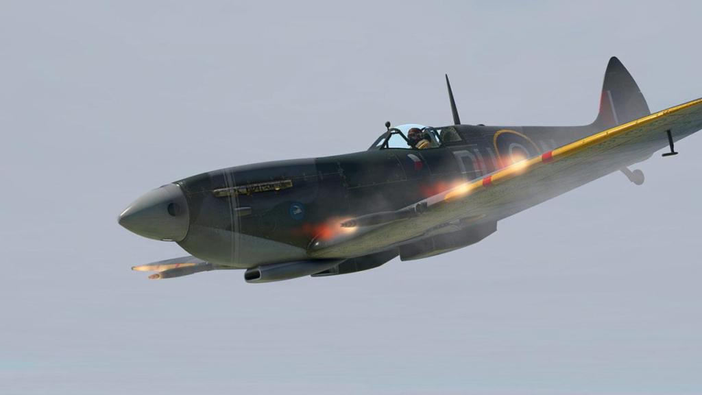 Spitfire L.F.Mk IXc_Flying 16.jpg