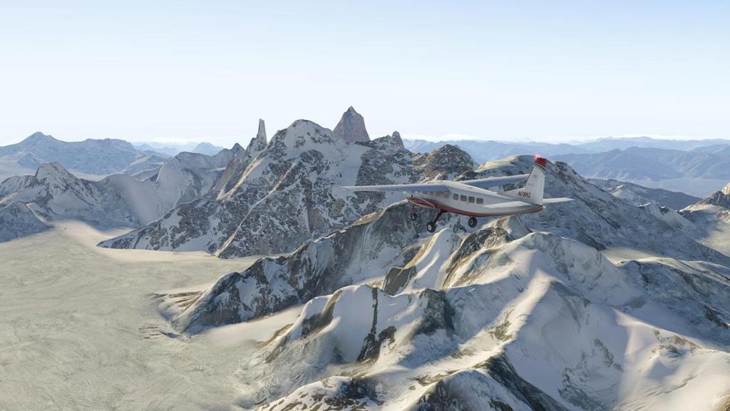 Cerro Torre_Impression 12.jpg