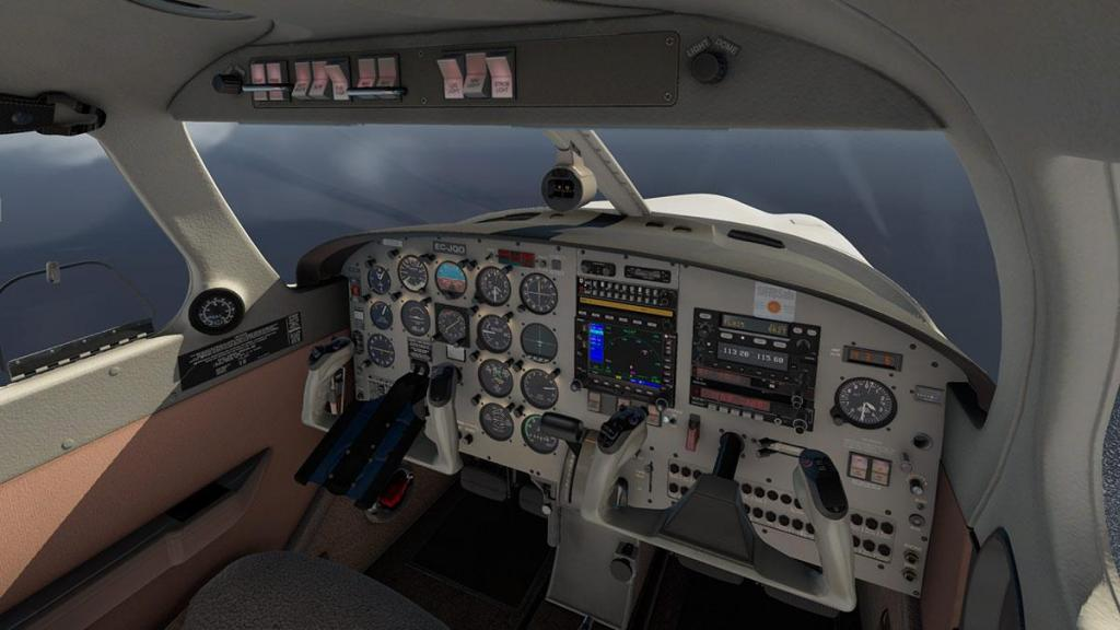 JF_PA28_Turbo Arrow_Flying 18.jpg