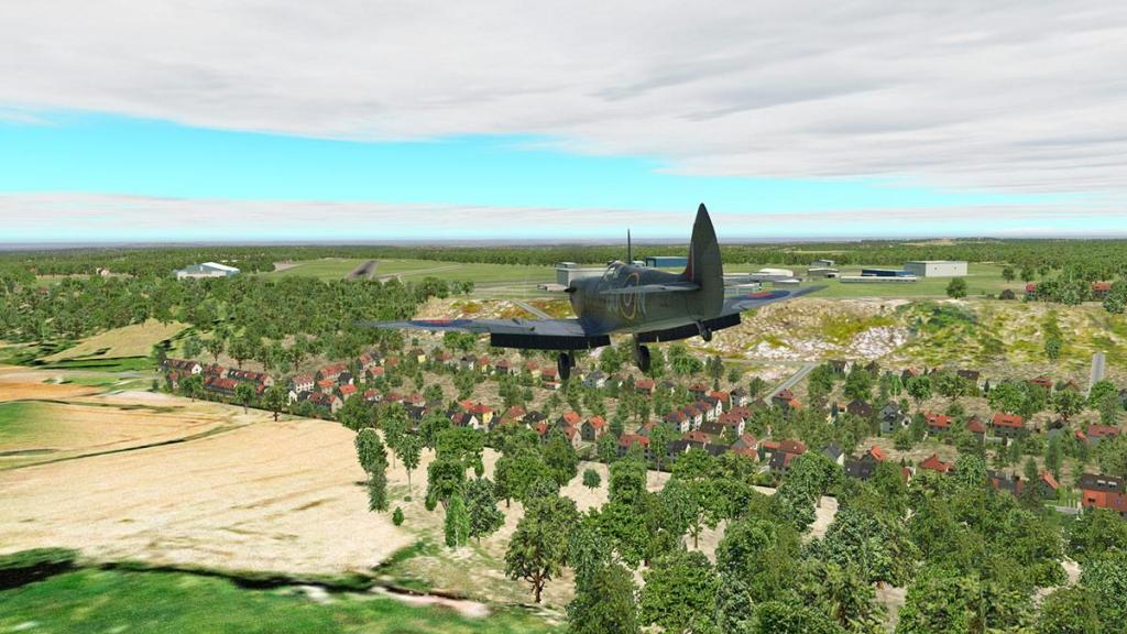 Spitfire L.F.Mk IXc_Landing 2.jpg