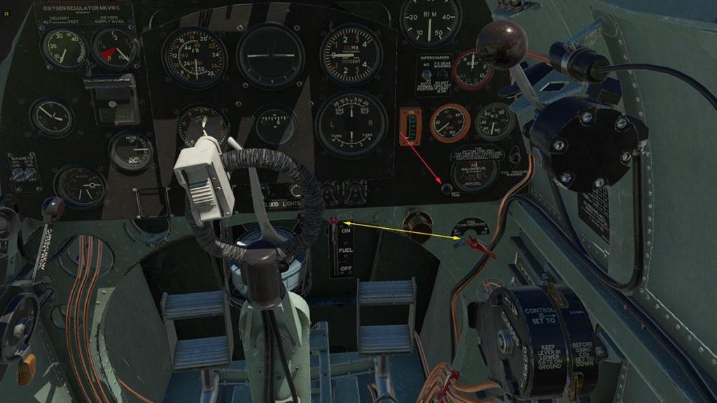 Spitfire L.F.Mk IXc_Start 4.jpg