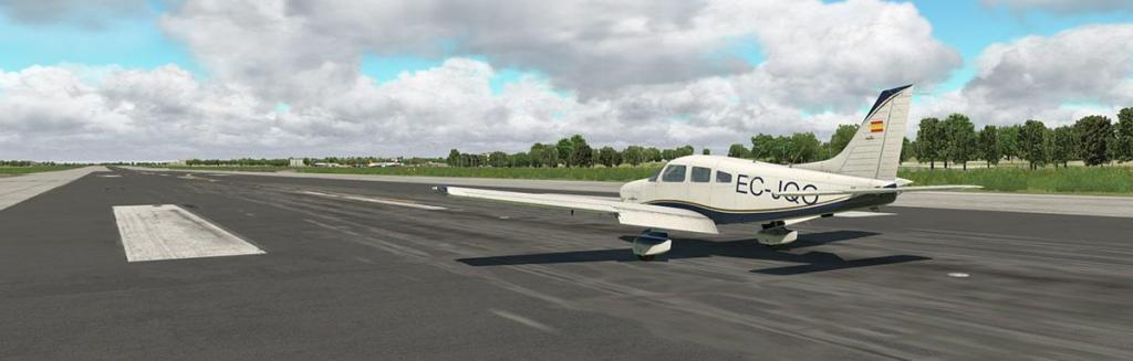JF_PA28_Turbo Arrow_Flying 33 LG.jpg