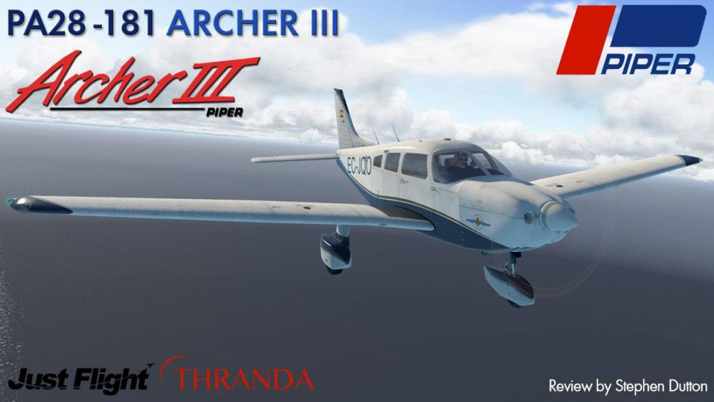 JF_PA28_Turbo Arrow_Header.jpg