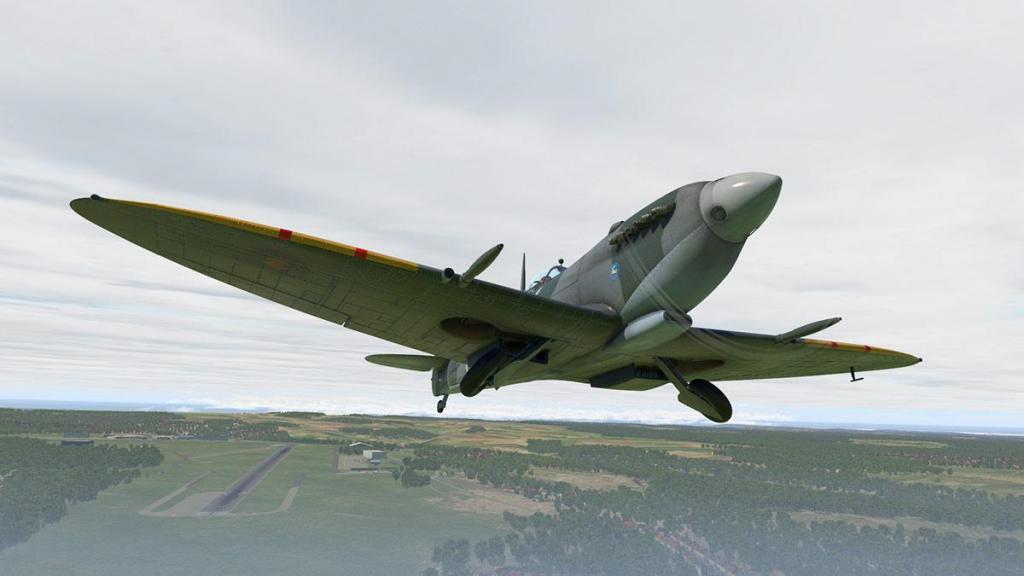 Spitfire L.F.Mk IXc_Flying 9.jpg