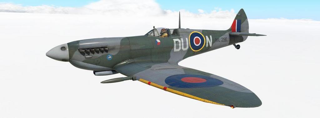 Spitfire L.F.Mk IXc_Livery_DUN.jpg
