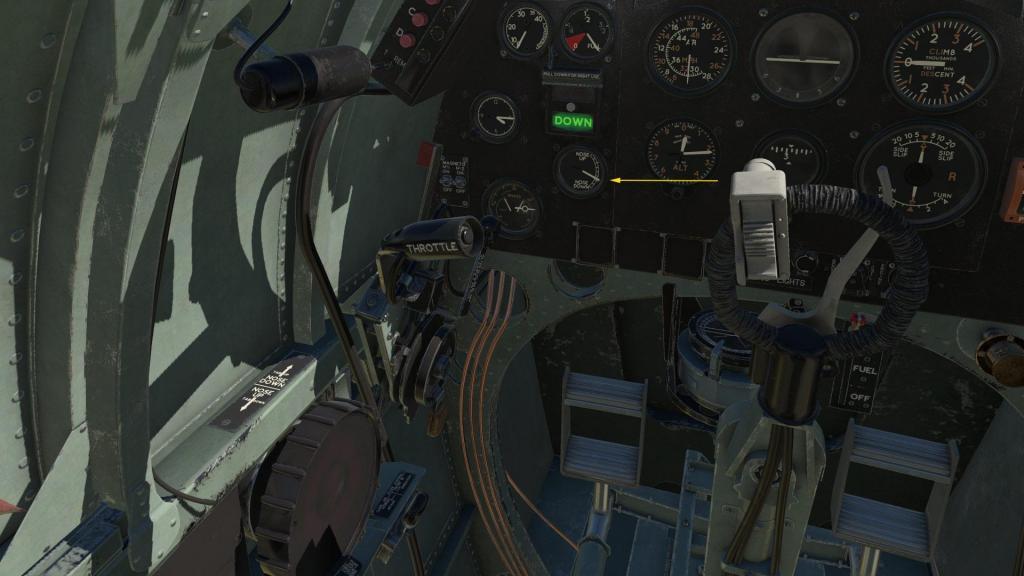 Spitfire L.F.Mk IXc_Flying 1.jpg