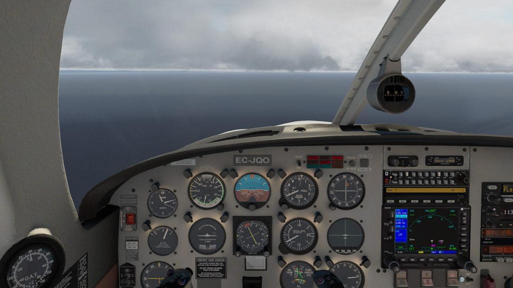 JF_PA28_Turbo Arrow_Flying 20.jpg