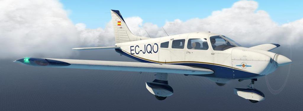 JF_PA28_Turbo Arrow_Livery_EC-JQO.jpg