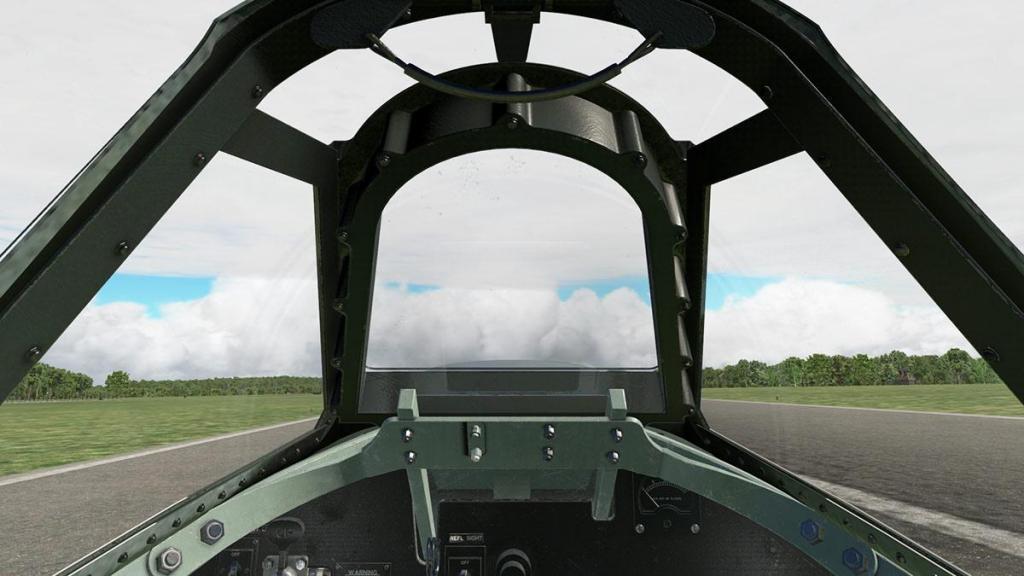 Spitfire L.F.Mk IXc_Flying 5.jpg