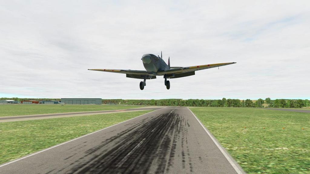 Spitfire L.F.Mk IXc_Landing 6.jpg
