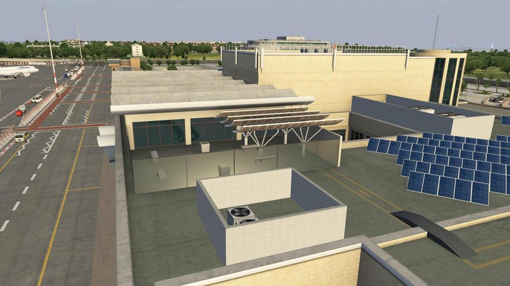 LMML - Malta Luca Terminal 3.jpg