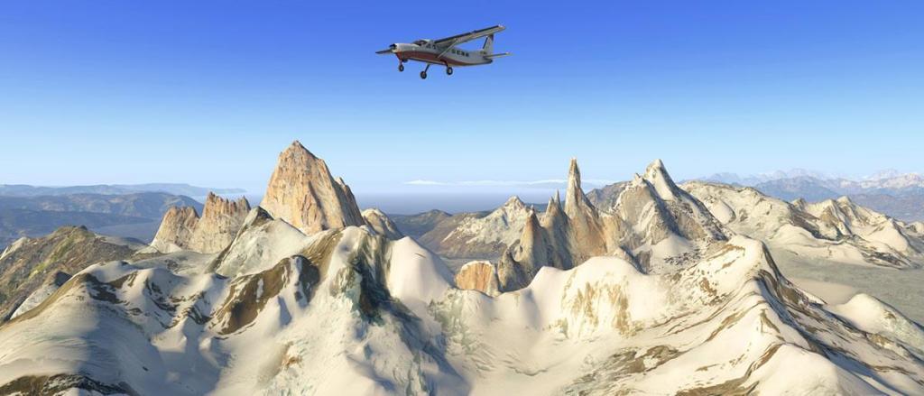 Cerro Torre_Impression 16.jpg