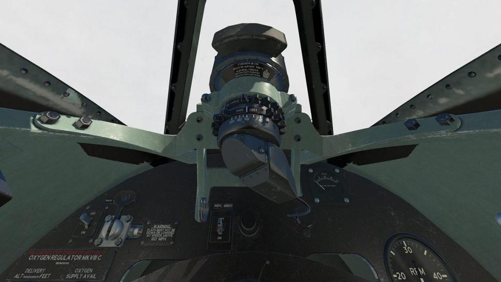 Spitfire L.F.Mk IXc_Menu 7.jpg