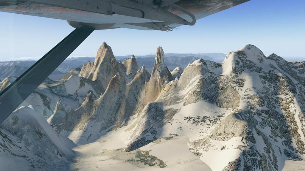 Cerro Torre_Impression 15.jpg