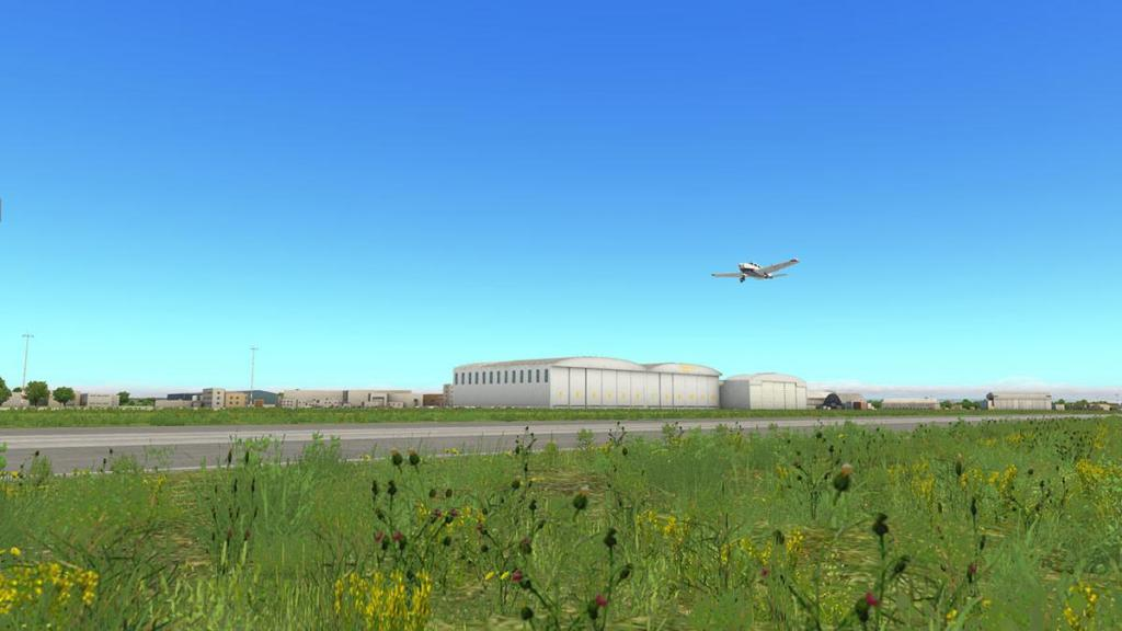JF_PA28_Turbo Arrow_Flying 10.jpg