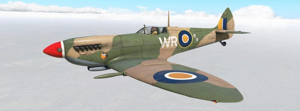 Spitfire L.F.Mk IXc_Livery_WR-RR.jpg