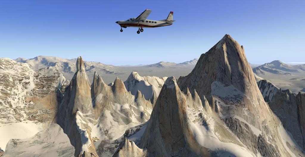 Cerro Torre_Impression 23 LG.jpg