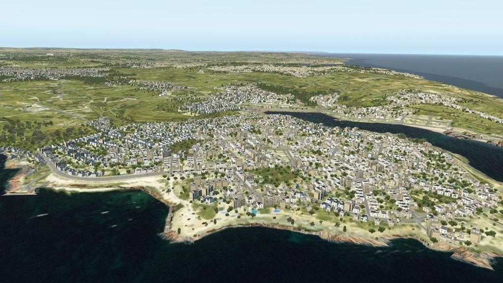 LMML - Malta infrastructure autogen 7.jpg