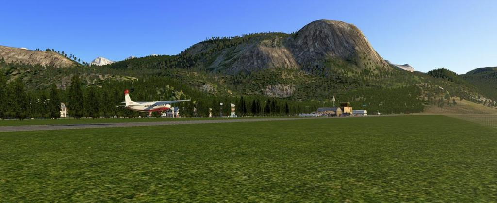 Cerro Torre_Impression 44 LG.jpg