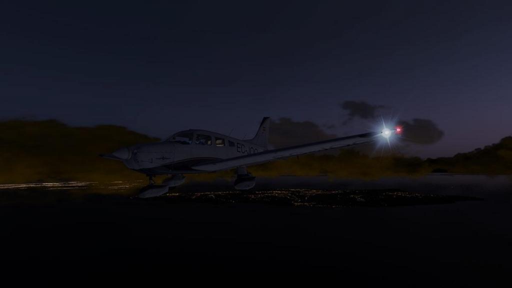 JF_PA28_Turbo Arrow_Lighting 7.jpg