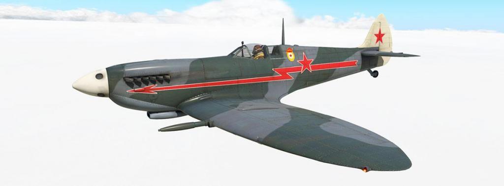 Spitfire L.F.Mk IXc_Livery_26 GIAP.jpg