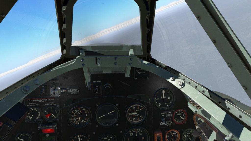Spitfire L.F.Mk IXc_Flying 21.jpg
