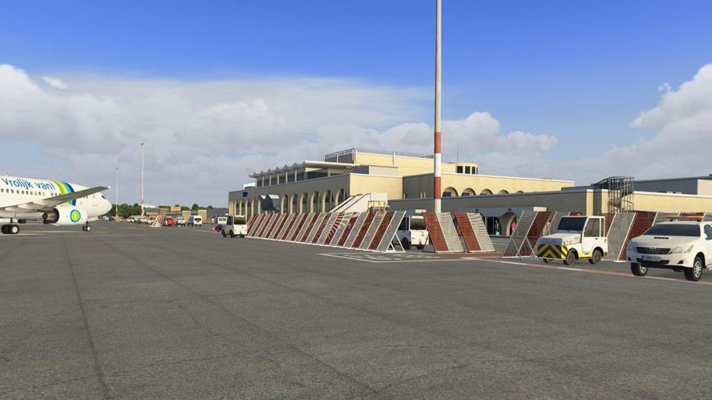 LMML - Malta Luca Terminal 1.jpg