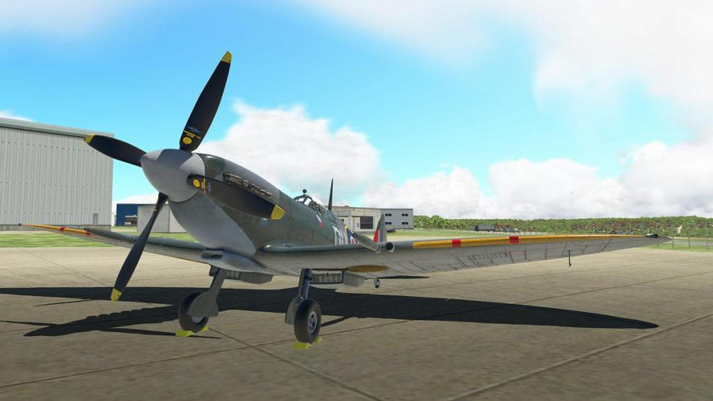 Spitfire L.F.Mk IXc_Head 2.jpg