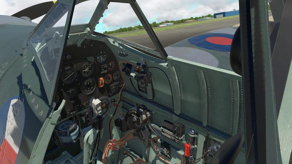 Spitfire L.F.Mk IXc_Internal 3.jpg