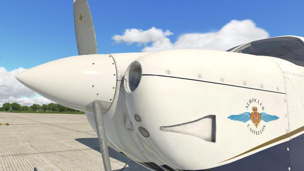 JF_PA28_Turbo Arrow_Detail 2.jpg