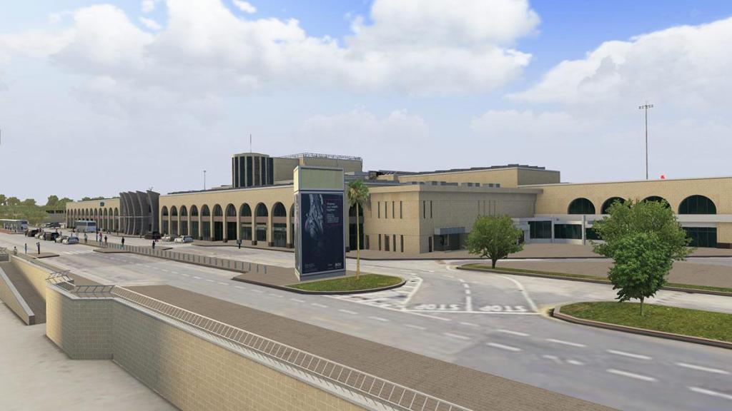 LMML - Malta Luca Terminal 6.jpg