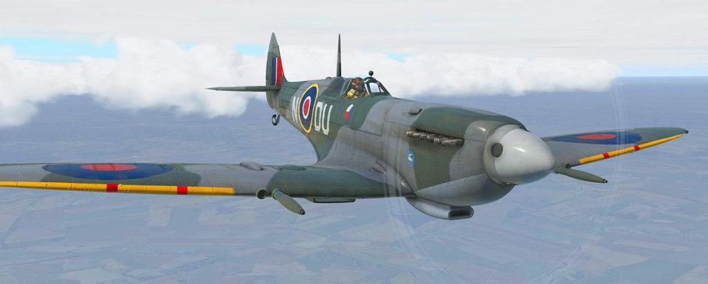 Spitfire L.F.Mk IXc_Flying 11.jpg