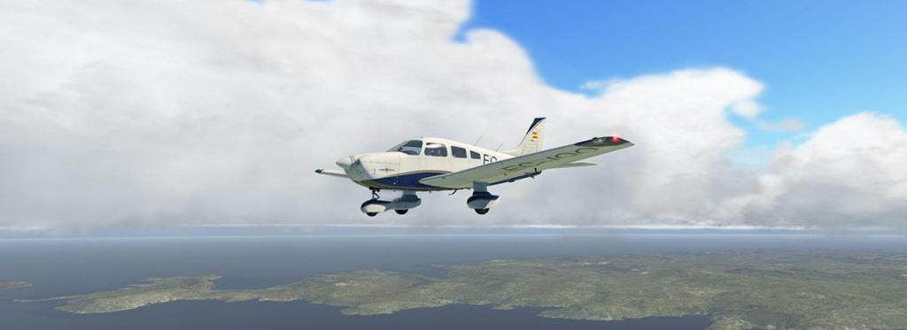 JF_PA28_Turbo Arrow_Flying 15.jpg