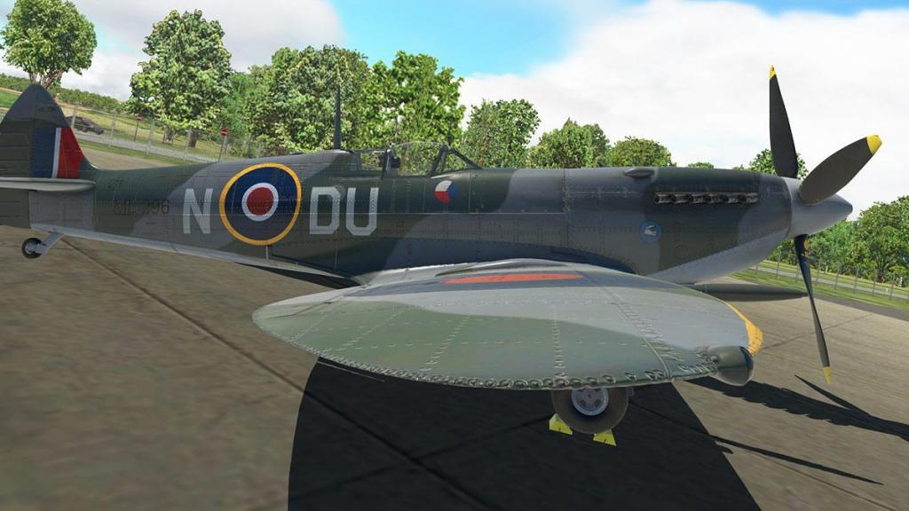 Spitfire L.F.Mk IXc_Detail 1.jpg