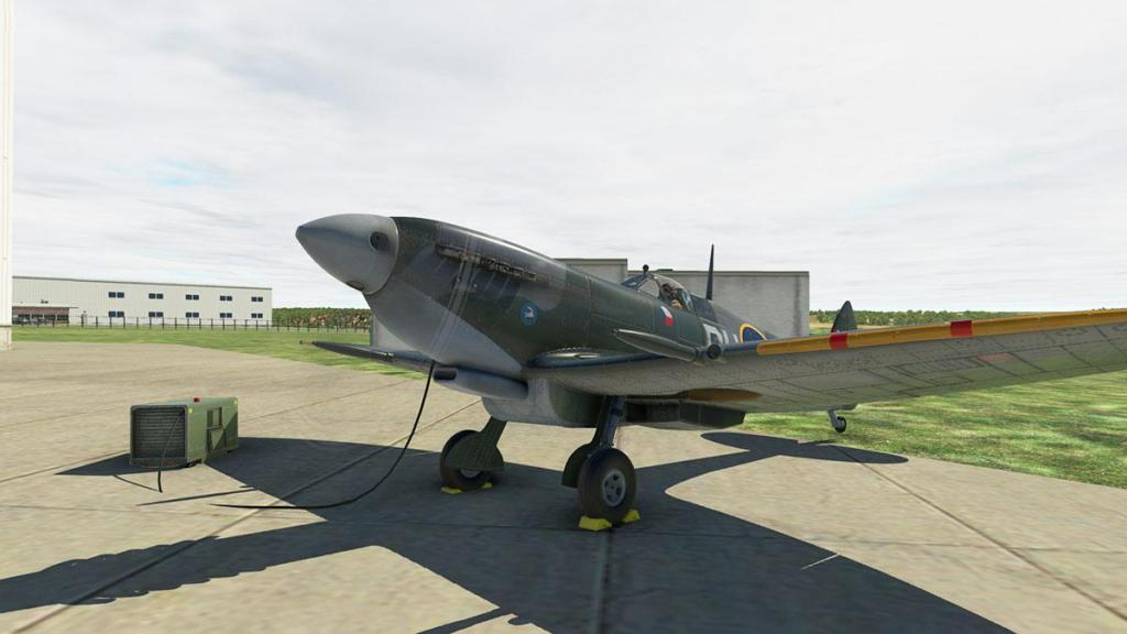 Spitfire L.F.Mk IXc_Start 10.jpg