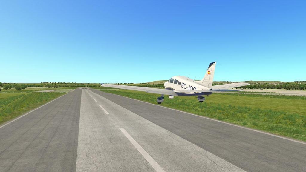 JF_PA28_Turbo Arrow_Flying 9.jpg