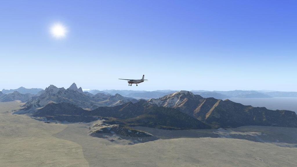 Cerro Torre_Impression 10.jpg