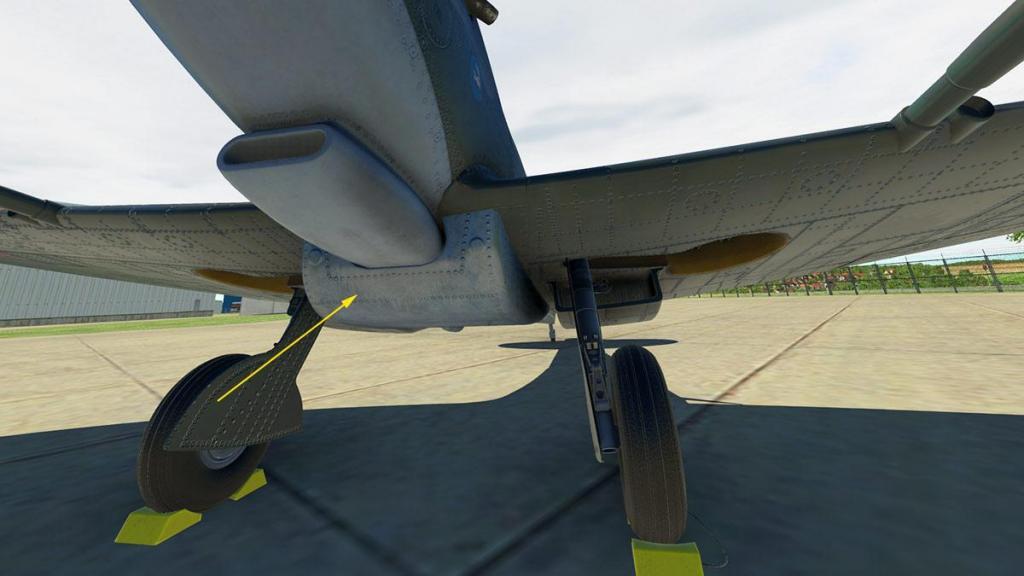 Spitfire L.F.Mk IXc_Menu 10.jpg