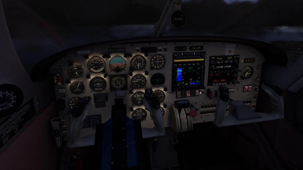 JF_PA28_Turbo Arrow_Lighting 1.jpg