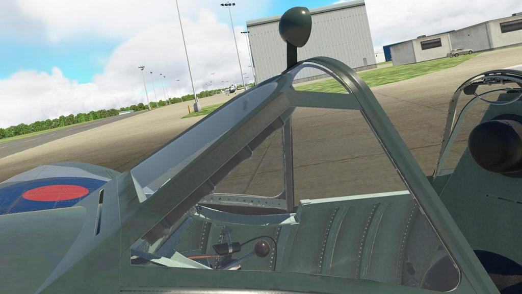 Spitfire L.F.Mk IXc_Glass 5.jpg