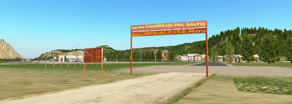 Cerro Torre_SACH 14 LG.jpg