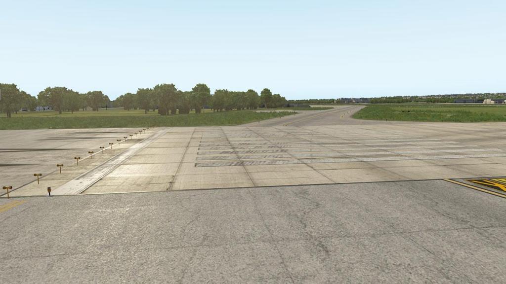 LMML - Malta textures 2.jpg