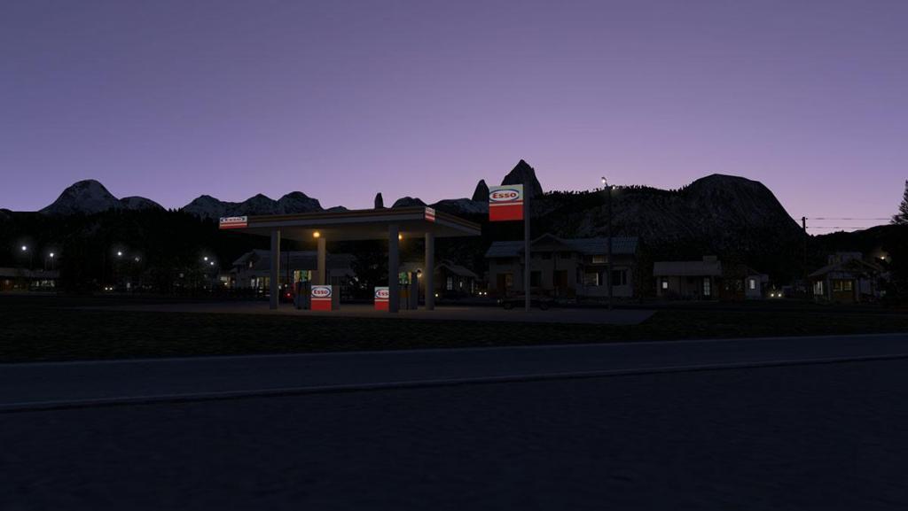 Cerro Torre_El Chalten Night 3.jpg
